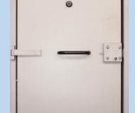 Drzwi więzienne 02