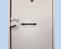 Drzwi więzienne 04